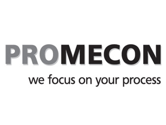 Promecon_logo.jpg