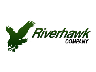 Riverhawk_logo.jpg