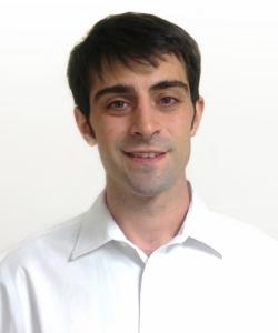 Luke Raithel, Webinar, Producer, Marketing