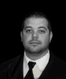 Shaun LaPolla, Riverhawk Webinar
