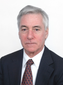 John Evans, Monitoring, Maintenance, SensoNODE, Sensors