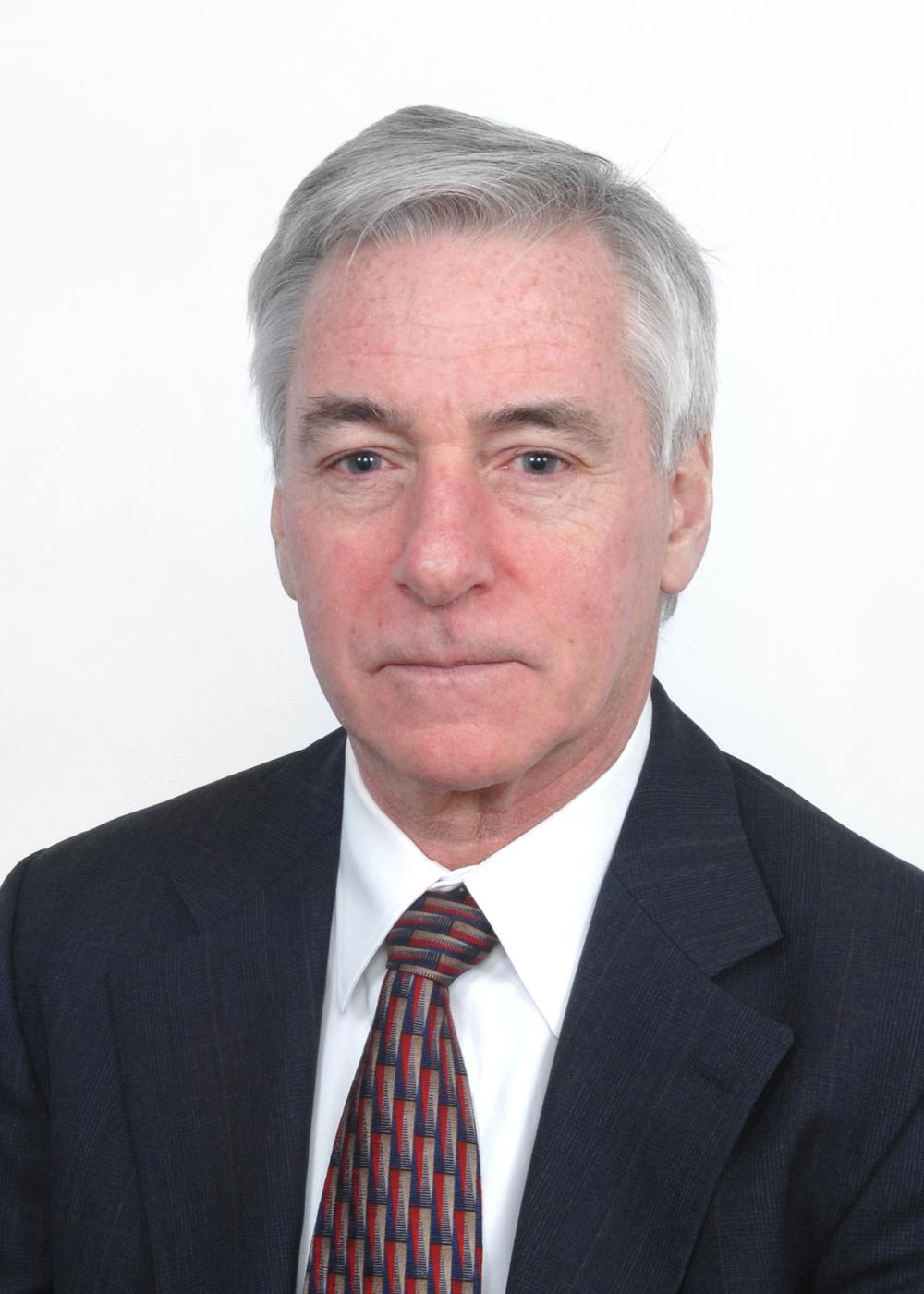 John Evans, Krishnan & Associates, HRSG Cleaning
