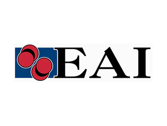 EAI, Environmental Alternatives Inc,Webinar, Free