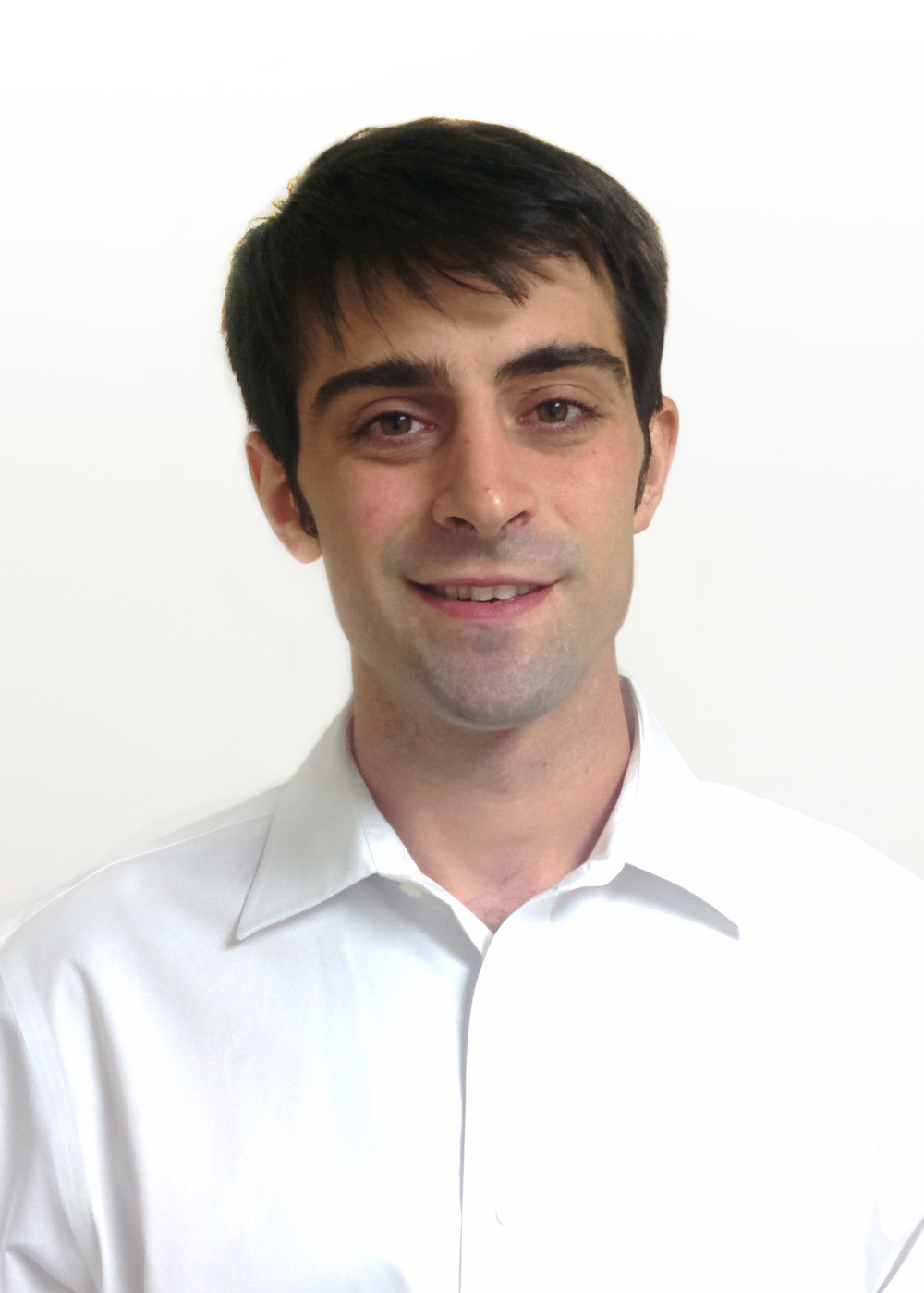 Luke Raithel, Webinar, Producer, Webcast Experts