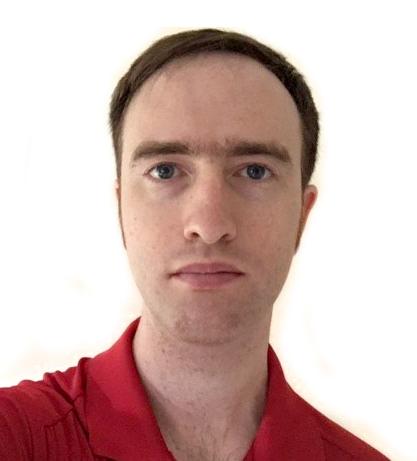 Gavin MacInnes, CORMETECH, SCR, Webinar