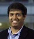Ramesh Raman, Adani, Technology, Business Development