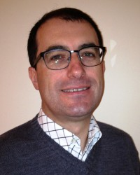 Pascal Fontaine, CMI, CMI Groupe