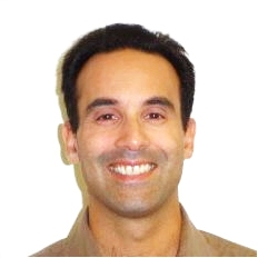 Mark Pastore, Environmental Energy Services, EES, Coaltreat, Free Webinar, Webcast Experts