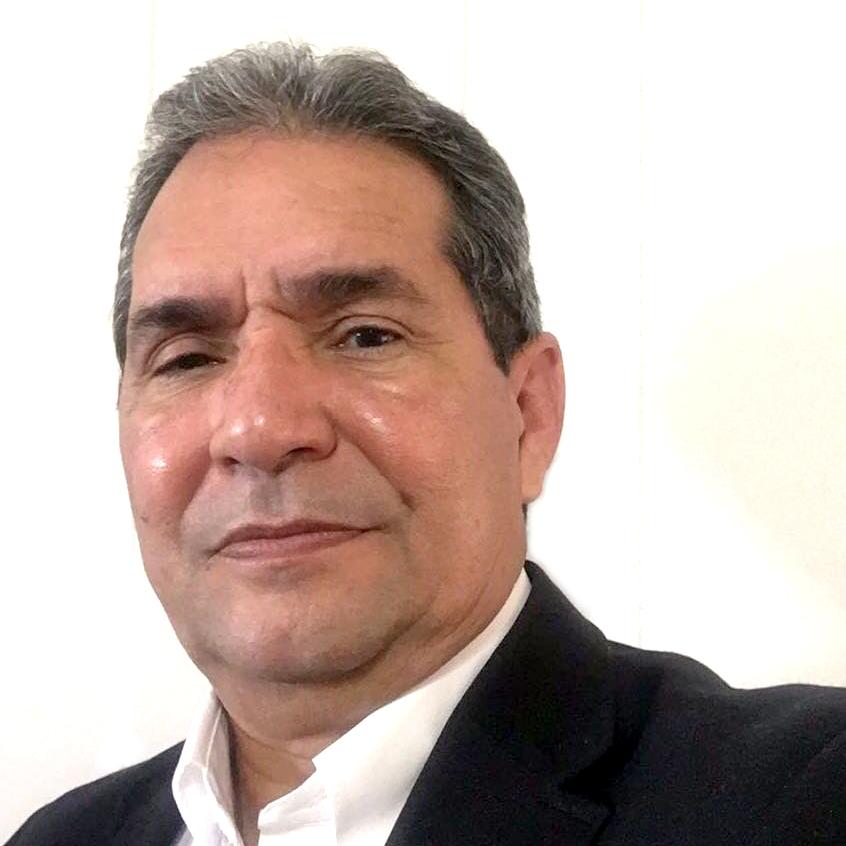 Jaime Cubillos, Nationwide Boiler, Free Webinar, Boiler Rentals, Mexico