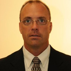 Patrick McCormack, Riverhawk Company, Free Webinar, GE Tooling, General Electric
