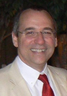 Robert Giglio, Amec Foster Wheeler, CFB, Webinar, Free Webinar, Power Generation, Webcast Experts