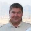 Marko Natunen, AFW, Amec Foster Wheeler, Free Webinar, Webcast Experts