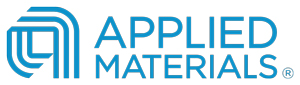 Applied Materials, AMAT, Albert Nelson, Webinar, Webcast Experts, Fault Current Limiters