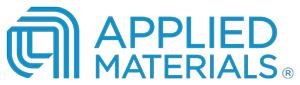 Applied Materials, AMAT, Albert Nelson, Webinar, Webcast Experts, Fault Current Limiters
