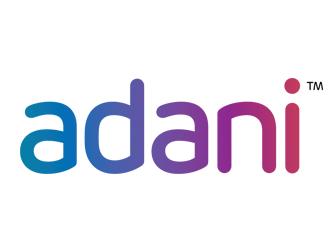Adani_logo.jpg
