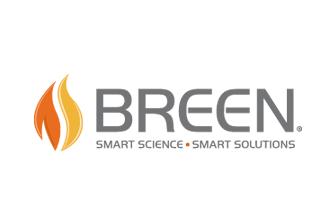 Breen_Logo.jpg