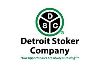Detroit Stoker Company.jpg