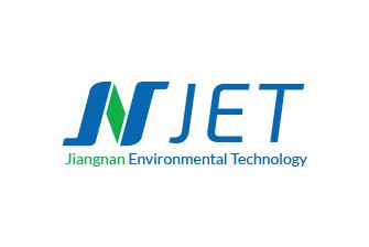JET Inc_logo.jpg