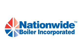 Nationwide_logo.jpg