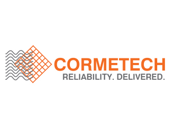 CORMETECH, Webinar, Webcast Experts, SCR Catalyst Deisgn, SCR Applications