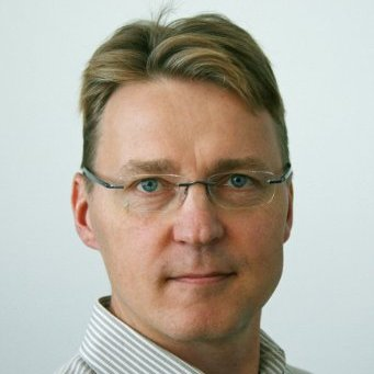 Timo Jantti ,Sumitomo SHI FW, Webinar, Free Webinar, Fuel Flexibility,CFB, Multi-Fuel CFB, Webcast Experts