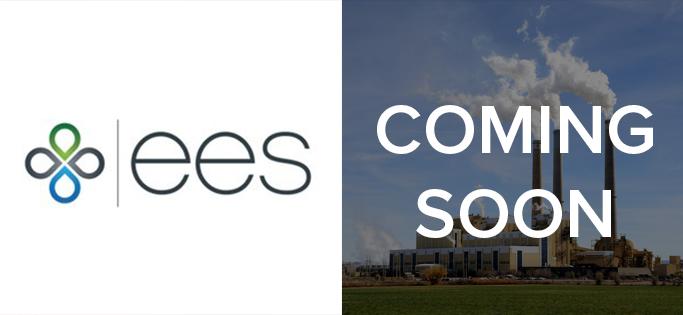 EES+Coming+Soon.jpg
