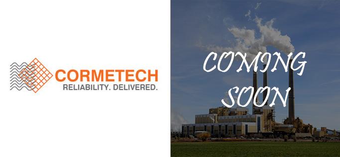 Cormetech+Coming +Soon.jpg