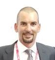 Dr. Martin Pley, Dr.Pley SCR Technology GmbH ,