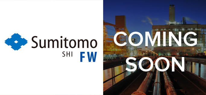 Sumitomo_Coming Soon.jpg