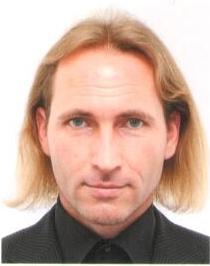 Dr. Georg Rathwallner, Evonik Fibres