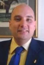 Nathan Schindler,  Evonik Corporation