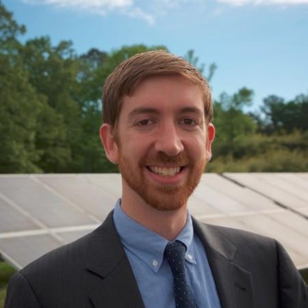 Mike Loeser, Strata Solar
