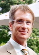 Ole Petzoldt, WL Gore