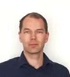 Mikko Matilainen , Sumitomo SHI FW