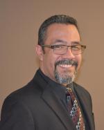 Eric Belardo -   Vice President, Security Operations