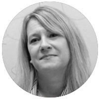Stephanie Fetchen, KFR Services