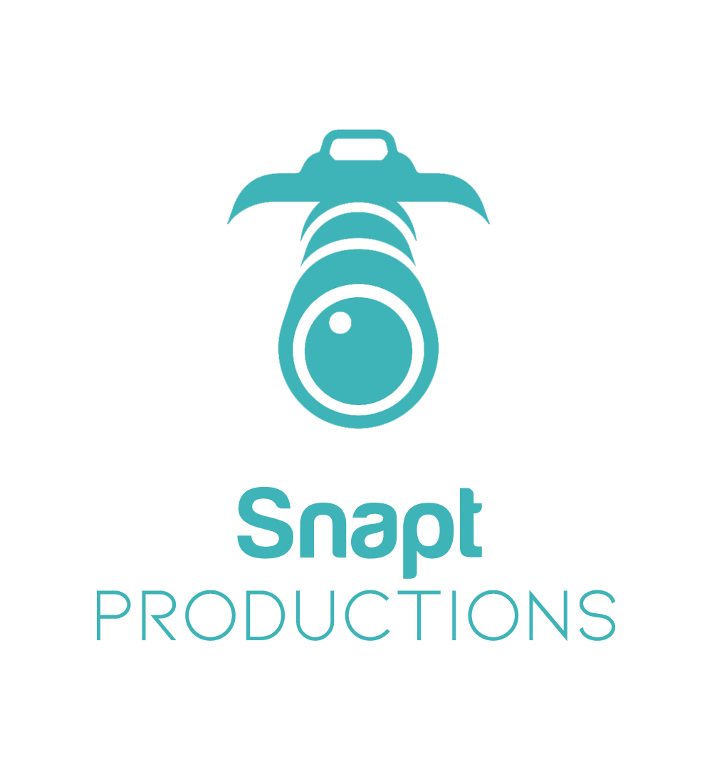 Snapt Productions