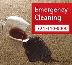 emergency-clean - Copy.jpg