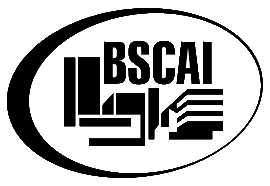 BSCAI Logo.png
