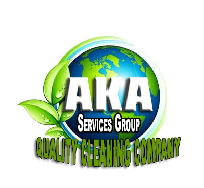 0 Green Cleaning logo_full - GRANDE (((BEST))).jpg