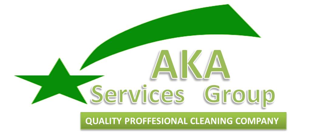 AKA Services Group