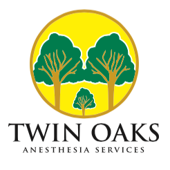 CRNA CME - Twin Oaks Anesthesia Services