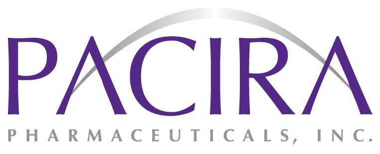 pacira-pharmaceuticals-logo.jpg