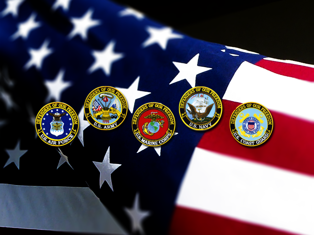 Military banner.png