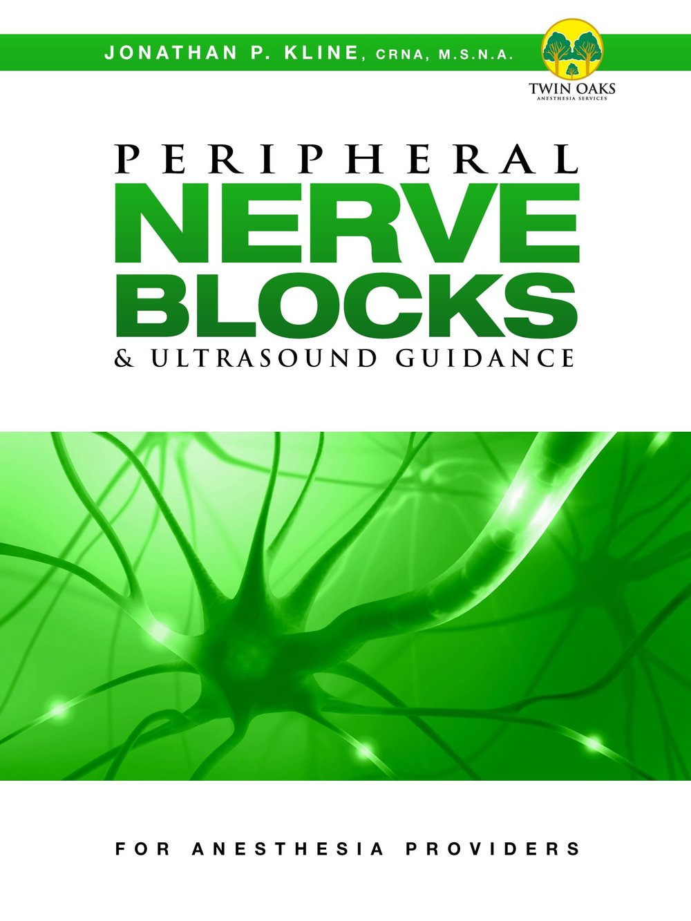 Peripheral Nerve Blocks.jpg
