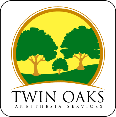 TOA Logo.png