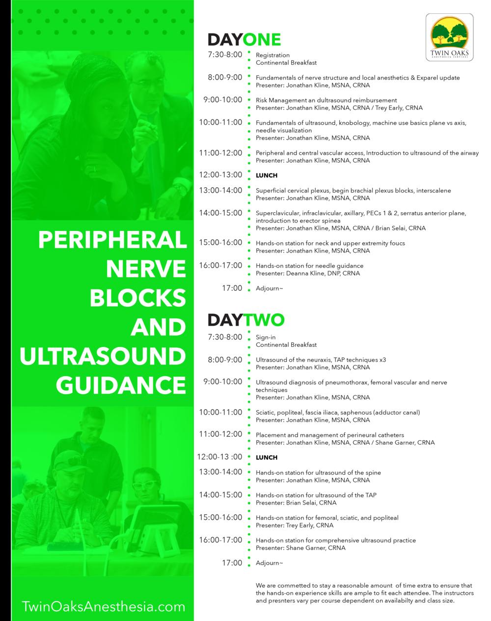 PNB Agenda 18-19.png