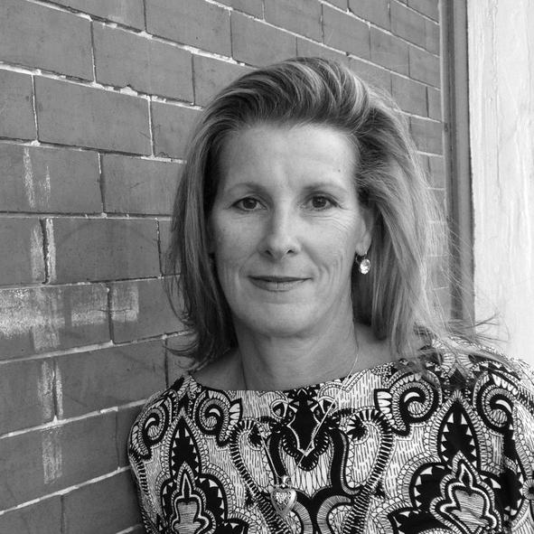 Deanna Kline, DNP, CRNA, CEO