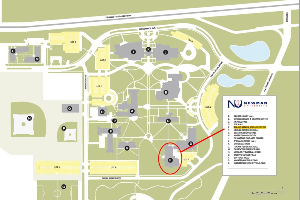 NU-CampusMap