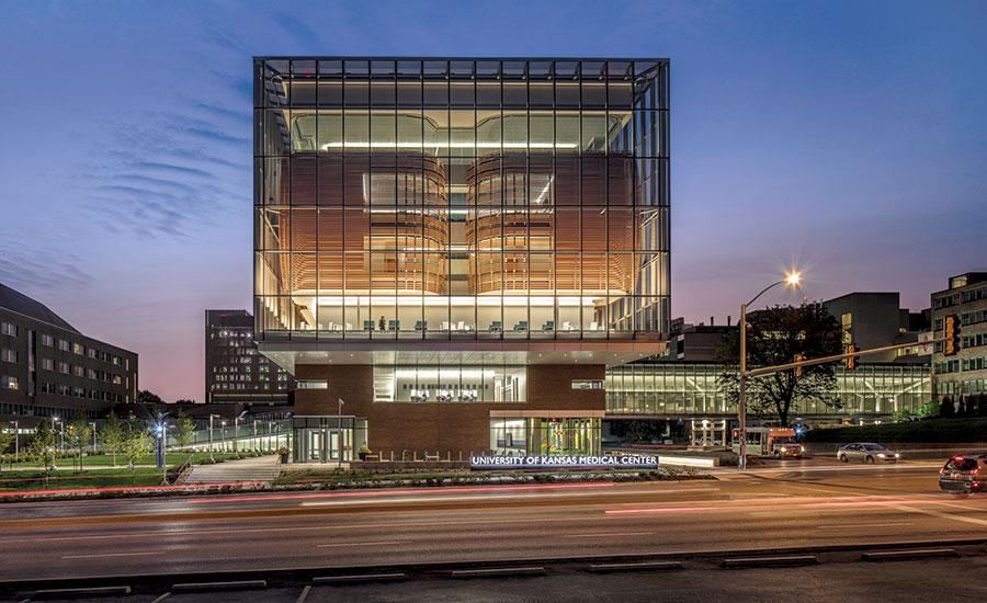 1807-CO-Architects-Kansas-City-Kansas-KU-Medical-Center-Health-Education-Building-01.jpg